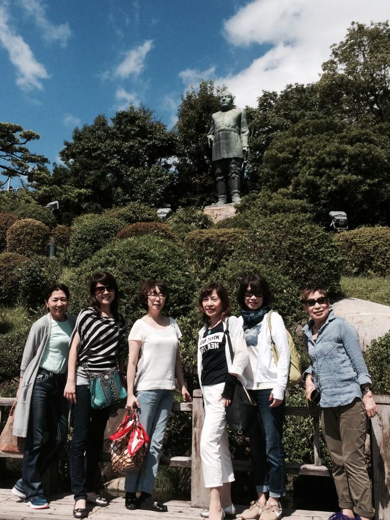 写真 2015-09-07 10 44 04